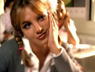 Britney Spears Tate_100