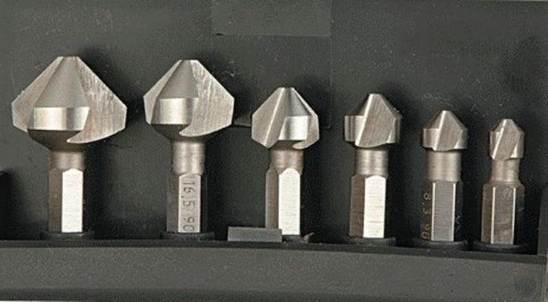 passer en valves modernes? Fraise10