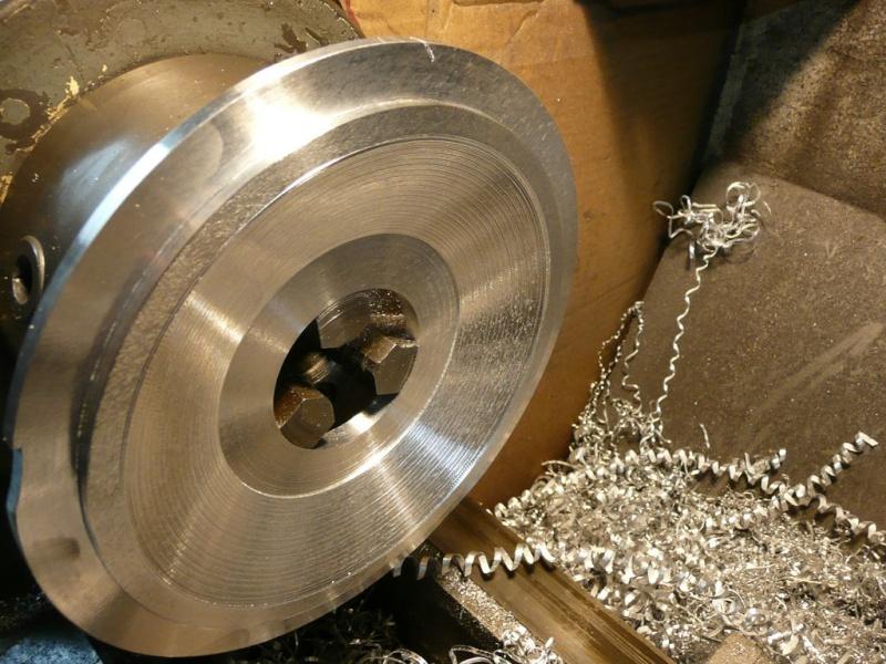 disques de frein pour être dans le règlement P1150115