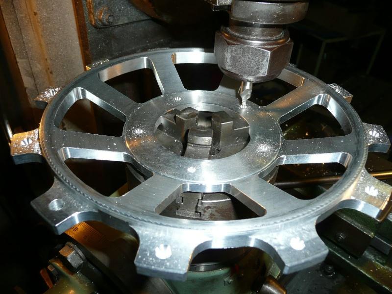 disques de frein pour être dans le règlement P1150216