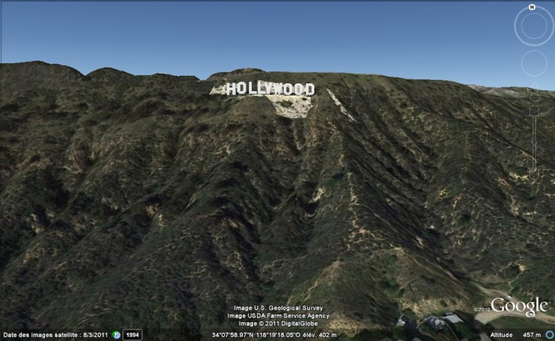 """holliwood - Le panneau """"Hollywood"""", Los Angeles - USA - Page 2 3d10"""
