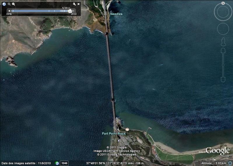 Les ponts du monde avec Google Earth - Page 13 Ree10