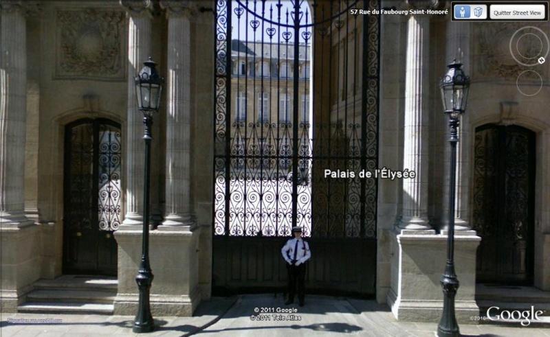 Street View, du nouveau à Paris pour bientôt. Rfer10