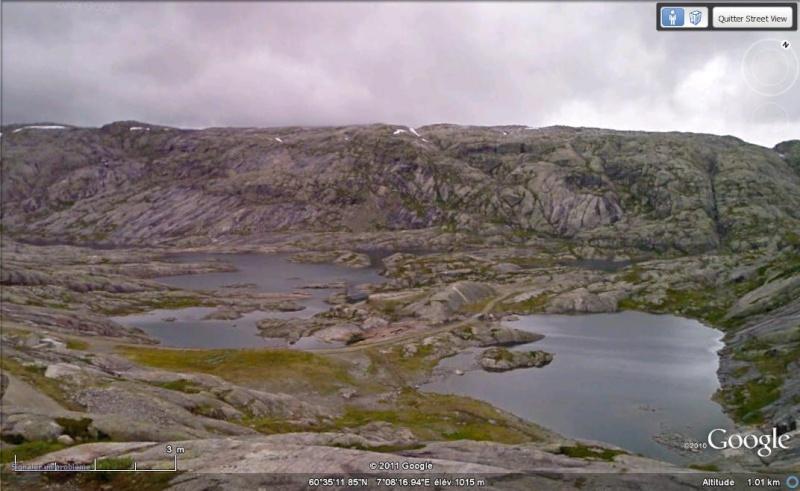 Les paysages Des pays Nordiques  Rtrtrt10