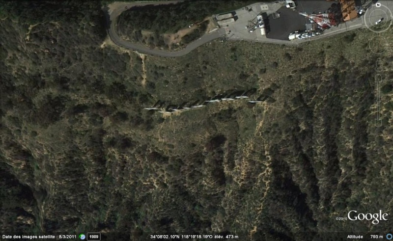 """holliwood - Le panneau """"Hollywood"""", Los Angeles - USA - Page 2 Sign210"""