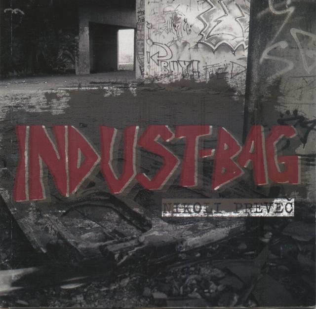 Indust-Bag [ Punk rock ] Indust10