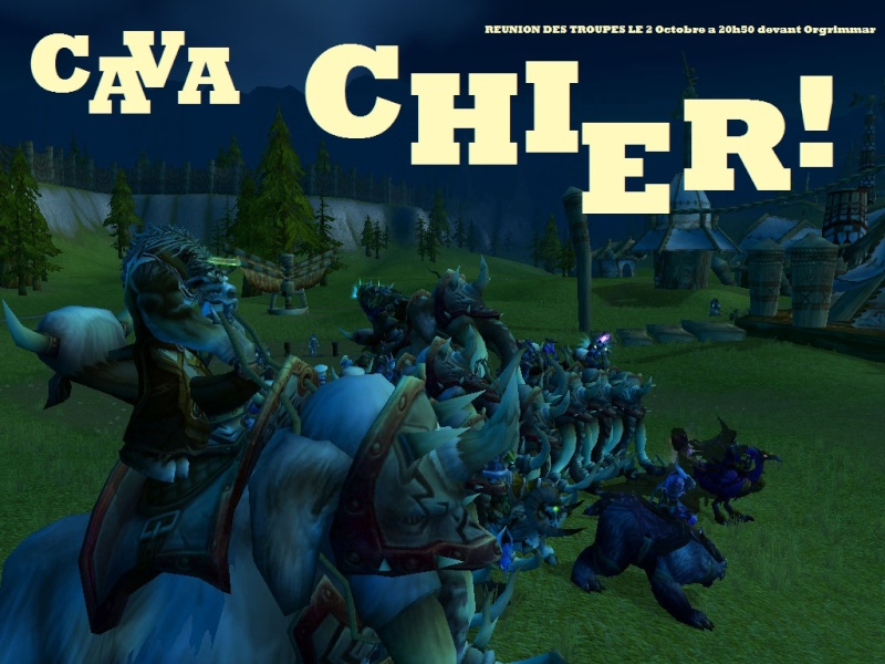 Event PvP Wowscr16