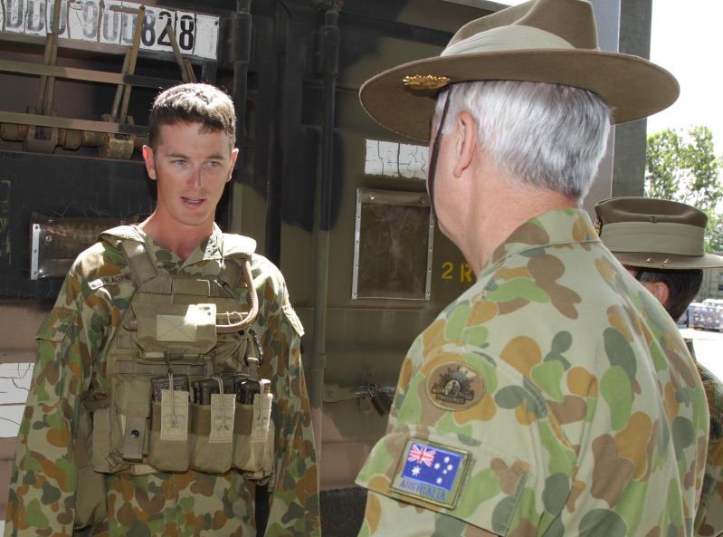 Armée Australienne - Page 2 Fa22c410