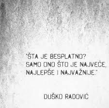 Dusko Radovic Dusko10