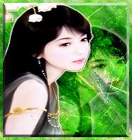 Demande d'avis aux professionnelles ^^) Avatar13