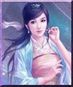 Fresques et portraits personnels : multilook ... Avatar19