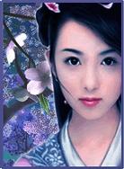 Fresques et portraits personnels : multilook ... Avatar21