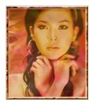 Fresques et portraits personnels : multilook ... Avatar60