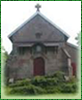 Chapelle de Saint Lazare à Couches