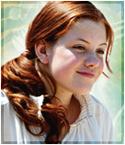 Royaumes Renaissants {Fresques, Portraits] - Page 4 Portra35