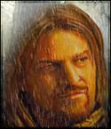 Royaumes Renaissants {Fresques, Portraits] - Page 3 Portra38