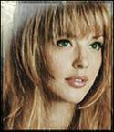 Royaumes Renaissants {Fresques, Portraits] - Page 3 Portra39
