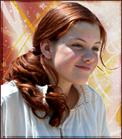 Royaumes Renaissants {Fresques, Portraits] - Page 4 Portra40
