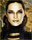 Royaumes Renaissants {Fresques, Portraits] - Page 3 Portra41