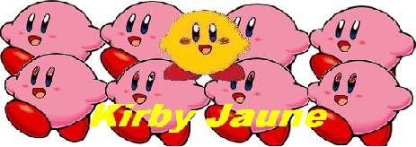 Enfin un Kirby pour Wii U! Kj10