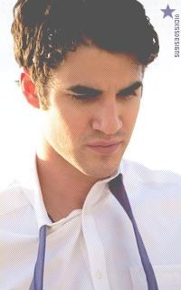 What If? Darren13