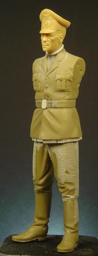 Malta Police Sergeant :) Pictu144