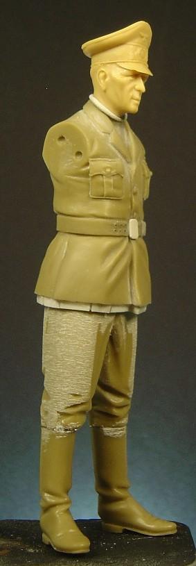 Malta Police Sergeant :) Pictu148
