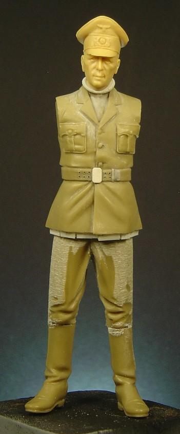 Malta Police Sergeant :) Pictu149