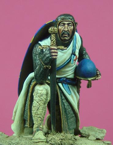 My APG auction figures :)  Pictu155