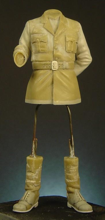 Malta Police Sergeant :) Pictu157
