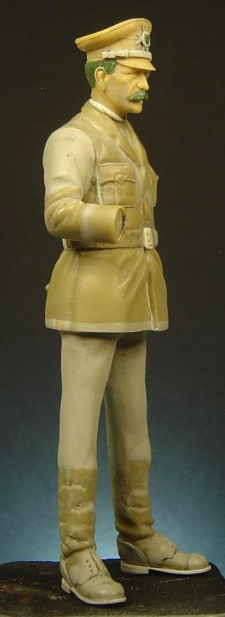 Malta Police Sergeant :) Pictu168