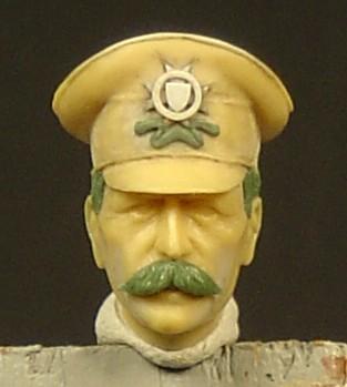Malta Police Sergeant :) Pictu170