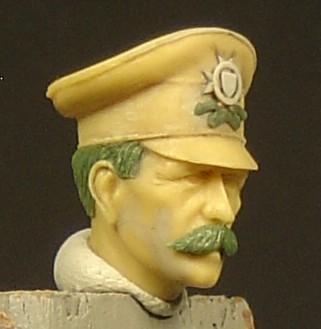 Malta Police Sergeant :) Pictu171