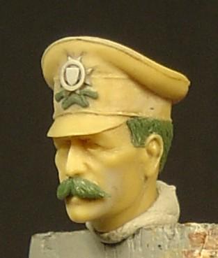 Malta Police Sergeant :) Pictu173