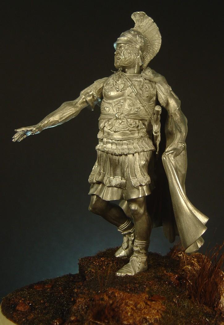 Pegaso's Consul of Rome Pictur76