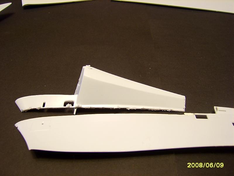 HMS INVINCIBLE 1982 Sv201727