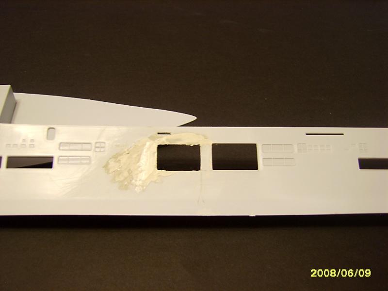 HMS INVINCIBLE 1982 Sv201728