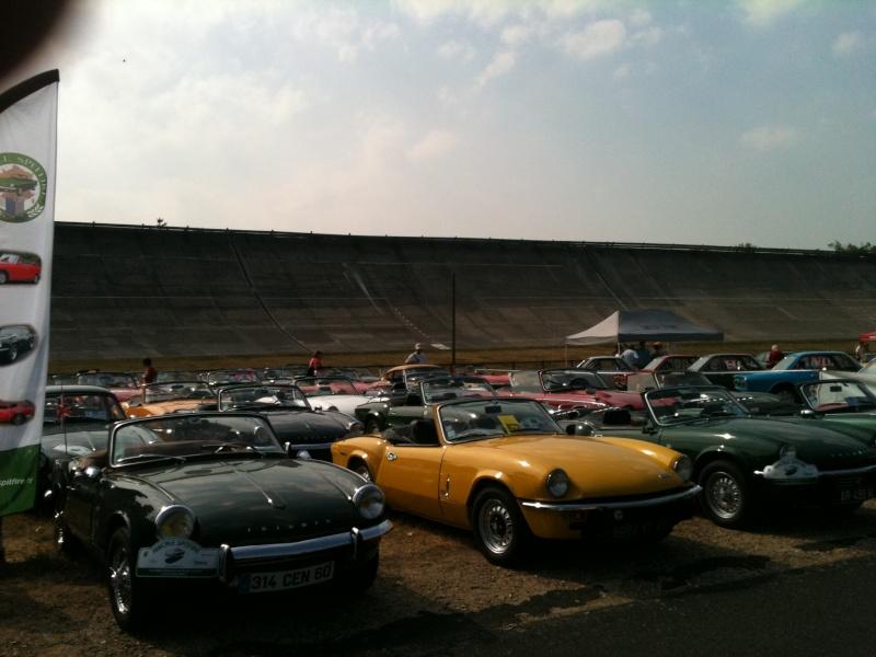Autodrome Héritage Festival demain samedi 4 juin Ahf_2024