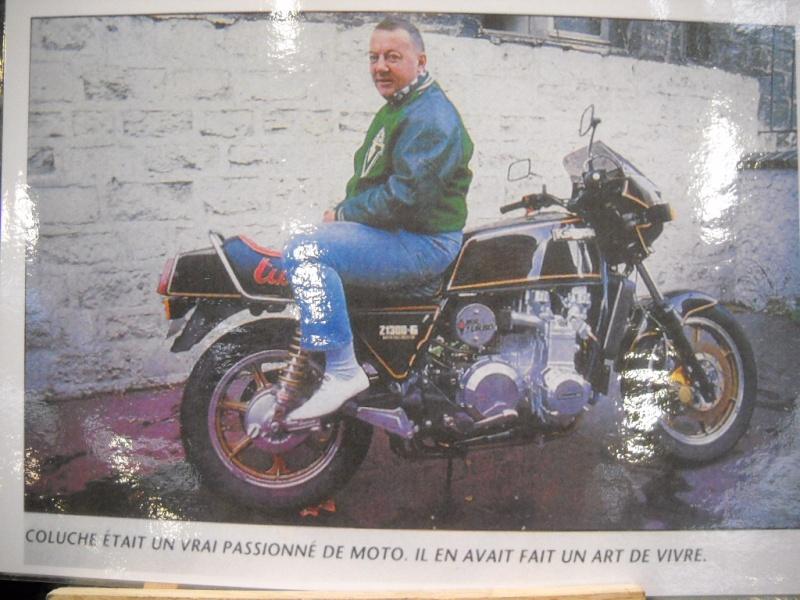 Tacotchic et les Z'amis du Alain ! à Motorama Motora20