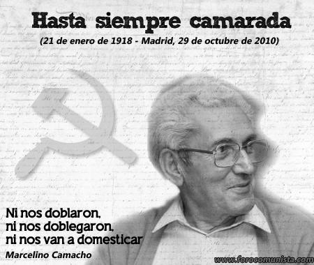 Marcelino Camacho. - Página 2 Marcel10
