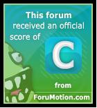 Forum Review C1010