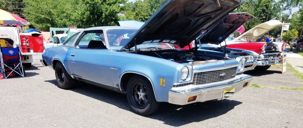 My 73 Chevelle turbo LS swap - Page 4 2018-010