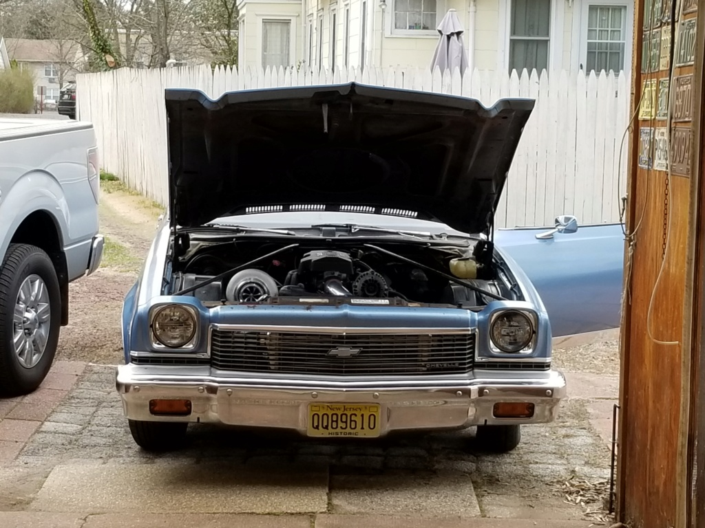 My 73 Chevelle turbo LS swap - Page 5 2020-015