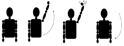 geste des arbitres et significations Clean_10