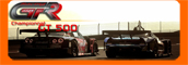 Championnat GT500 GT5