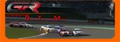 Championnat DTM GT5