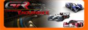 Championnat Endurance GT5