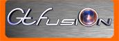 GTFusion GT5
