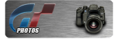 Vos photos Gran Turismo 5 GT5
