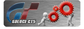 Solution Gran Turismo 5, toutes les voitures à gagner dans le jeu